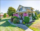 Primary Listing Image for MLS#: 1808739