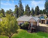 Primary Listing Image for MLS#: 1815039