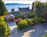 Primary Listing Image for MLS#: 1815339