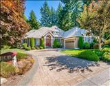 Primary Listing Image for MLS#: 1816839