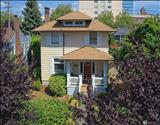 Primary Listing Image for MLS#: 1817939