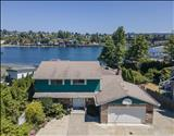 Primary Listing Image for MLS#: 1822539