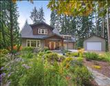 Primary Listing Image for MLS#: 1828839