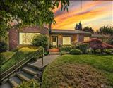 Primary Listing Image for MLS#: 1832639