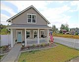 Primary Listing Image for MLS#: 1835339
