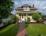 Primary Listing Image for MLS#: 1842039