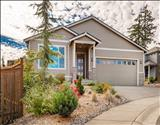 Primary Listing Image for MLS#: 1843639