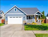 Primary Listing Image for MLS#: 1843939