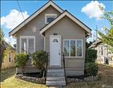 Primary Listing Image for MLS#: 1844939