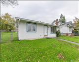 Primary Listing Image for MLS#: 1847239