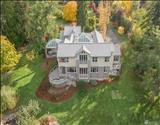 Primary Listing Image for MLS#: 1849939