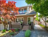 Primary Listing Image for MLS#: 1850339