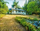 Primary Listing Image for MLS#: 1508740