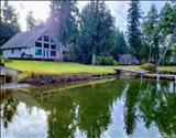 Primary Listing Image for MLS#: 1553040