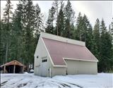 Primary Listing Image for MLS#: 1553240