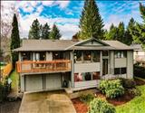 Primary Listing Image for MLS#: 1559440