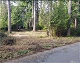 Primary Listing Image for MLS#: 1565340