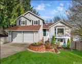 Primary Listing Image for MLS#: 1566540