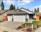 Primary Listing Image for MLS#: 1575840