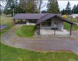 Primary Listing Image for MLS#: 1581740