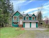 Primary Listing Image for MLS#: 1585840