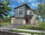 Primary Listing Image for MLS#: 1594540