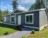Primary Listing Image for MLS#: 1605740