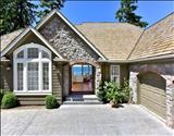 Primary Listing Image for MLS#: 1623640