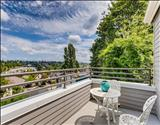 Primary Listing Image for MLS#: 1623740