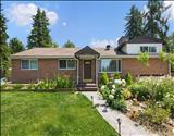 Primary Listing Image for MLS#: 1639740