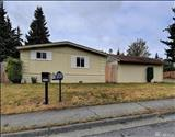 Primary Listing Image for MLS#: 1644640