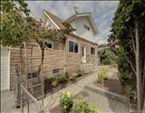 Primary Listing Image for MLS#: 1646740