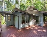 Primary Listing Image for MLS#: 1650440