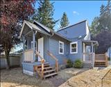 Primary Listing Image for MLS#: 1651840