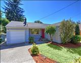 Primary Listing Image for MLS#: 1654140