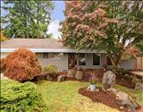 Primary Listing Image for MLS#: 1658640