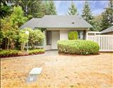 Primary Listing Image for MLS#: 1660840