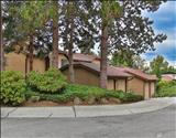 Primary Listing Image for MLS#: 1673740