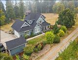 Primary Listing Image for MLS#: 1679440