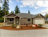 Primary Listing Image for MLS#: 1684740