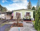 Primary Listing Image for MLS#: 1694340