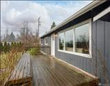 Primary Listing Image for MLS#: 1713240