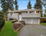 Primary Listing Image for MLS#: 1723740