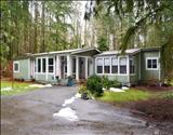 Primary Listing Image for MLS#: 1724640