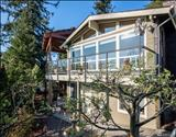 Primary Listing Image for MLS#: 1755140