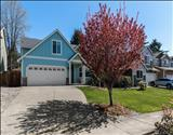 Primary Listing Image for MLS#: 1755840