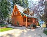 Primary Listing Image for MLS#: 1759140