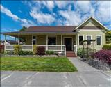 Primary Listing Image for MLS#: 1777540