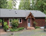 Primary Listing Image for MLS#: 1780240