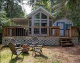 Primary Listing Image for MLS#: 1791640